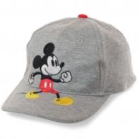 Недорогая детская кепка с весёлым Микки Маусом – только для послушных малышей!