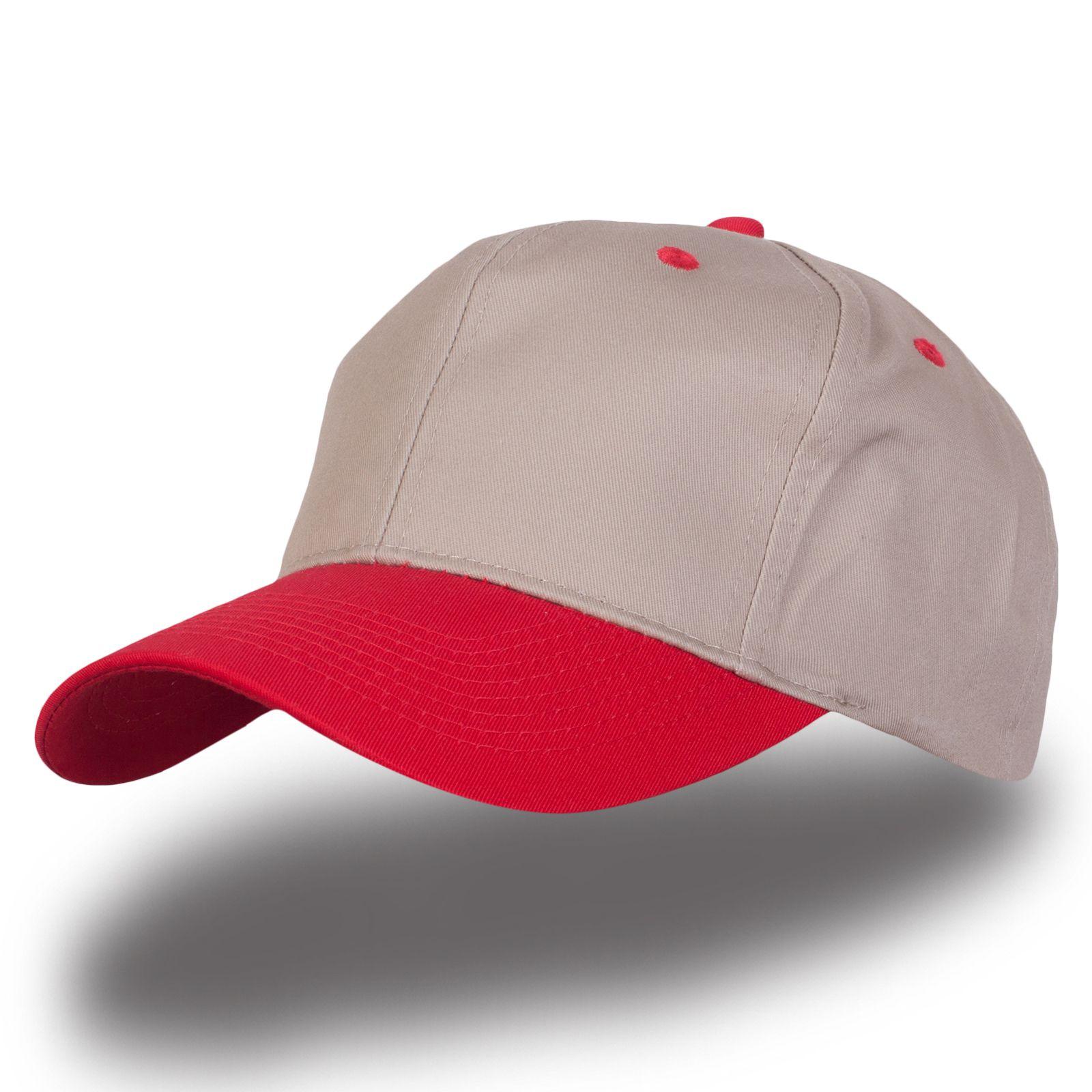 Недорогая кепка - купить в интернет-магазине с доставкой