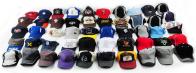 Недорогие кепки на каждый день