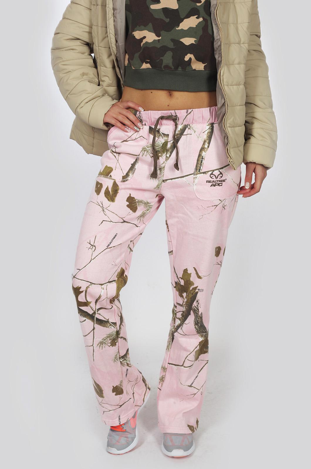 Женские широкие свободные штаны для дома