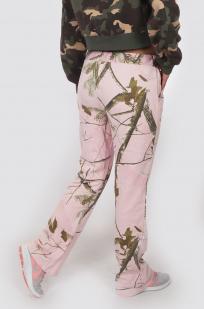 Недорогие женские штаны Realtree Xtra.