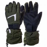 Нейлоновые зимние перчатки для туризма