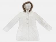 Немецкая женская куртка от Orsay.