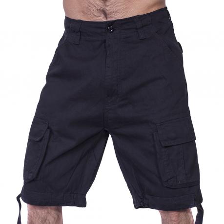 Купить шорты от бренда Brandit