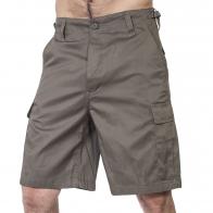 Немецкие мужские шорты бермуды Brandit.