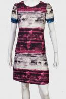 Wow-эффект! Красивое и необычное платье LOBO.