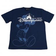 Неповторимая летняя футболка от бренда Disney® (США)
