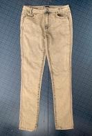 Неповторимые джинсы-скинни от NoName