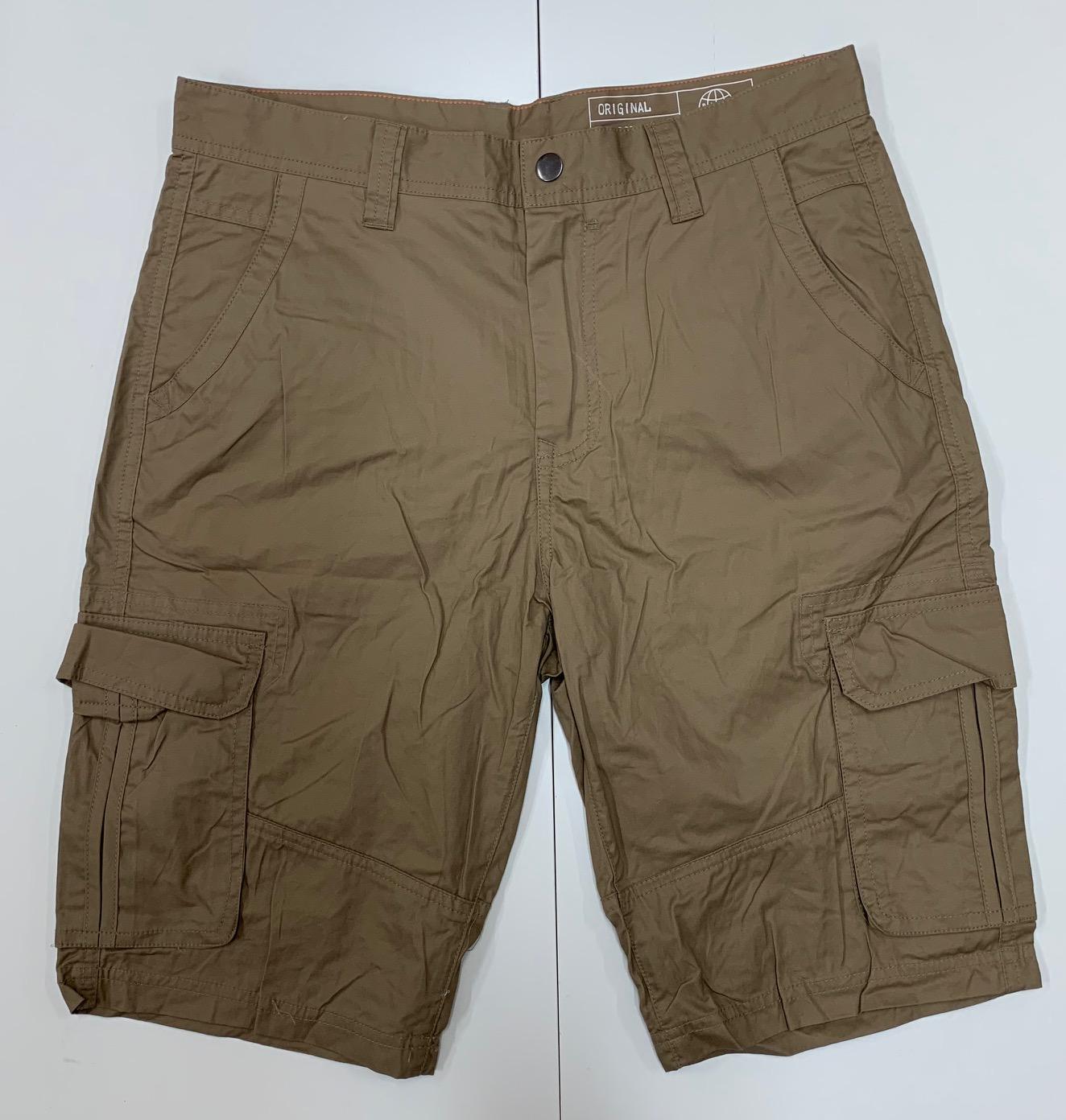 Неповторимые мужские шорты от BLEND