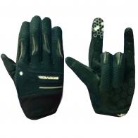 Неповторимые перчатки от крутого бренда Scoyco bicycle