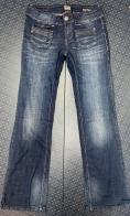 Неповторимые женские джинсы  only