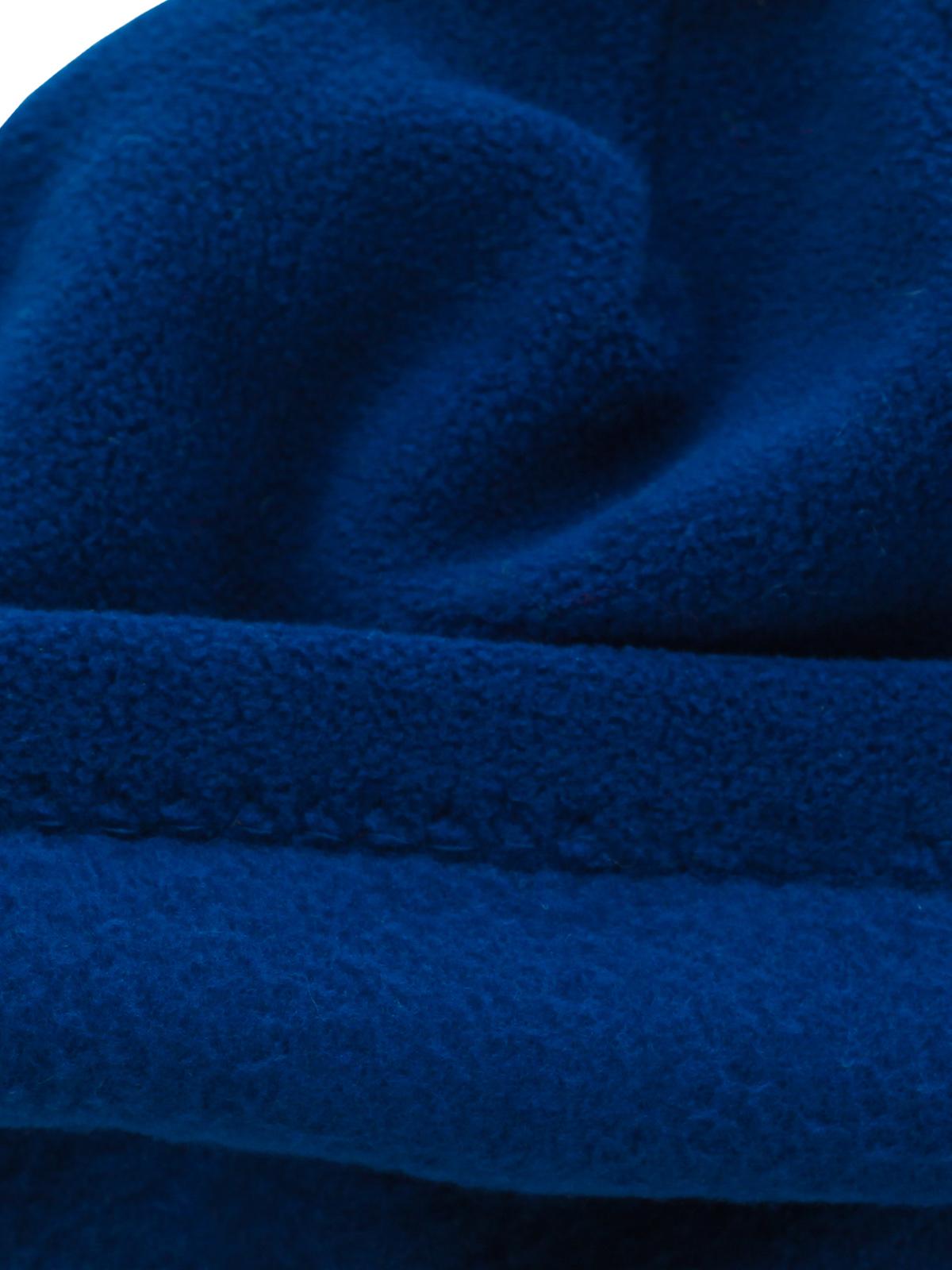 Заказать неприхотливую флисовую мужскую шапку ценителям активного образа жизни по специальной цене