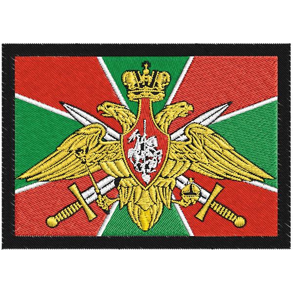 Несессер мужской военный