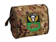 Несессер с символикой десантной дивизии