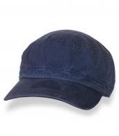 Стильная мужская кепка-немка