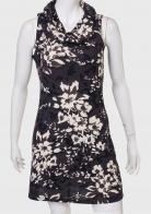 Нежное женственное платье от Natura