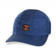 Новомодная бейсболка с лого N