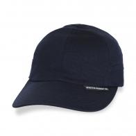 Новомодная кепка Athletic Product.