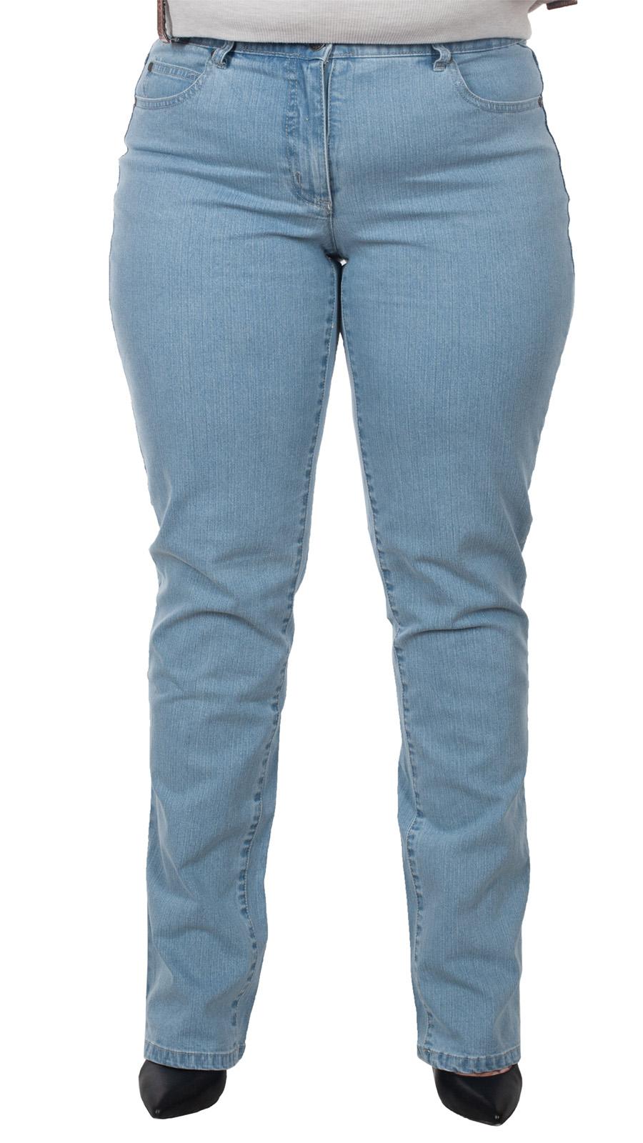 Заказать стильные джинсы для великолепных девушек только что из Европы по низкой цене