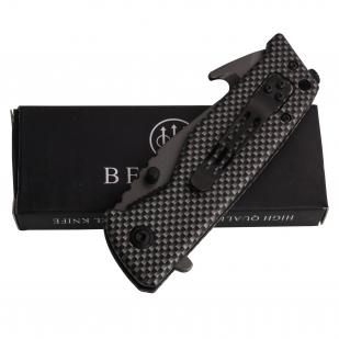 Нож Beretta высокого качества