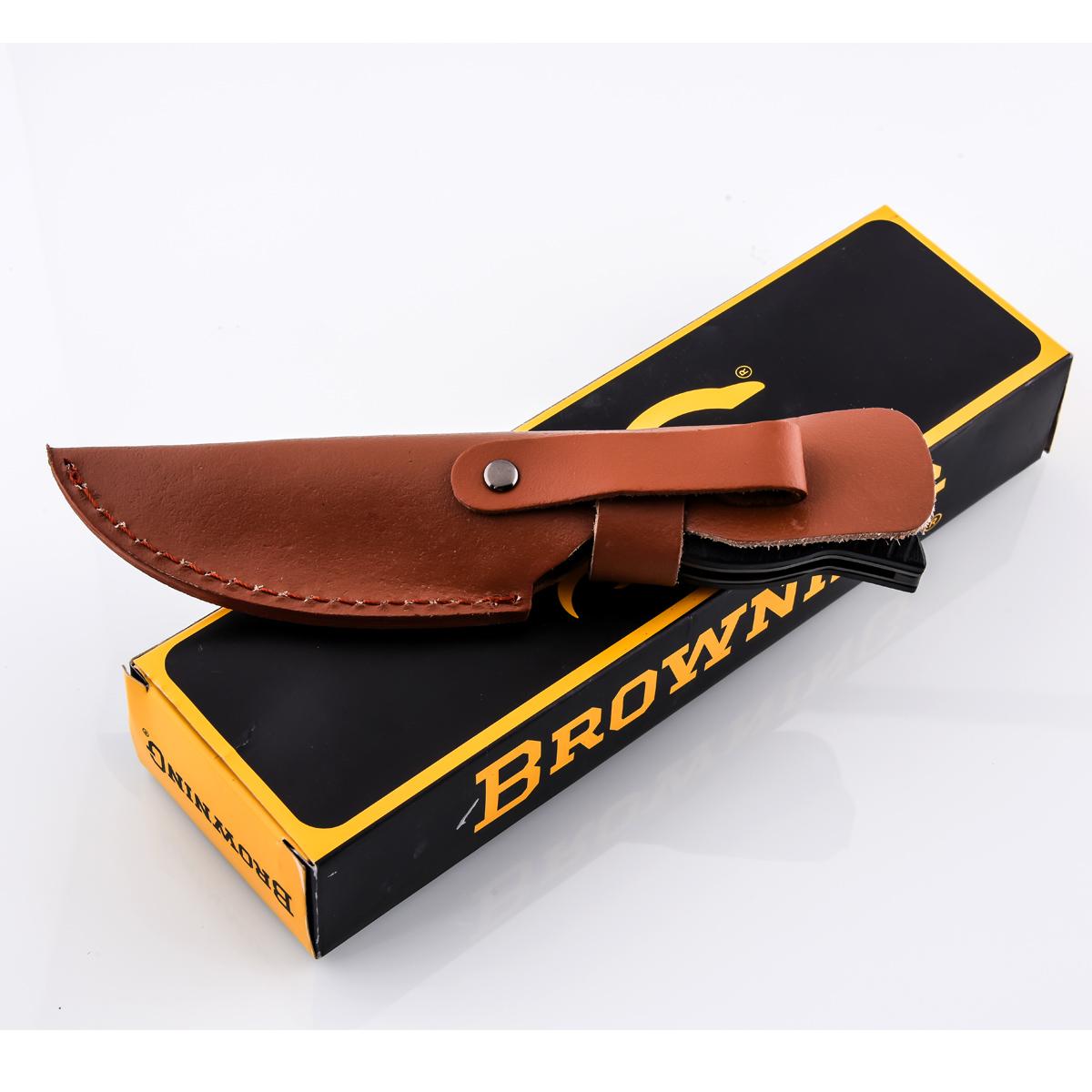 Нож Browning с доставкой