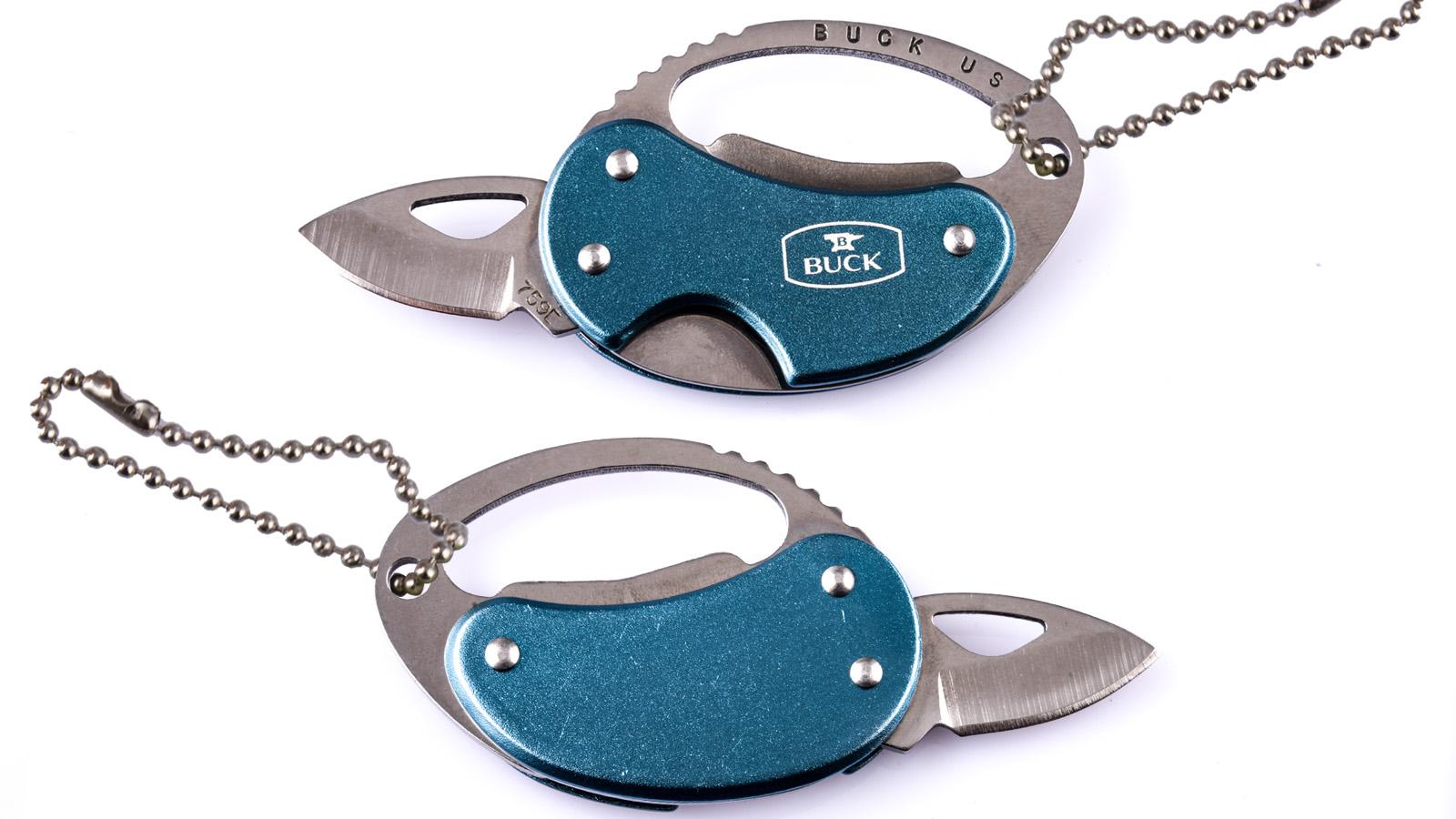 Нож Buck 759 METRO - купить с доставкой