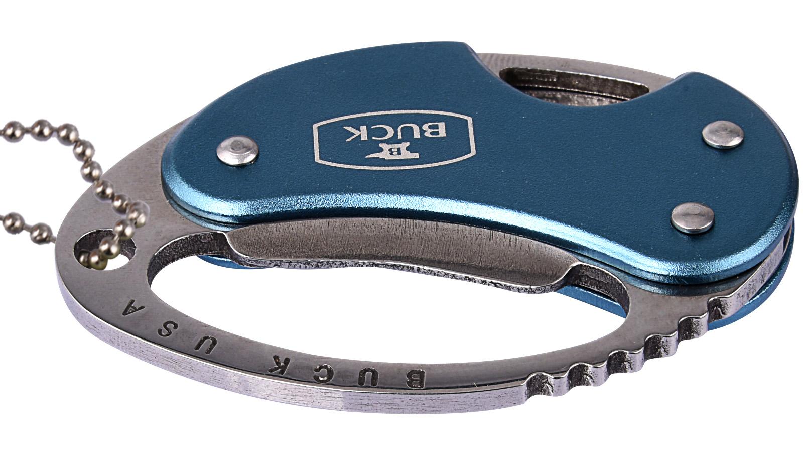 Мини-нож Buck 759 METRO