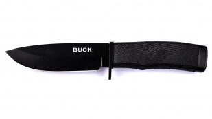 Заказать нож Buck 768