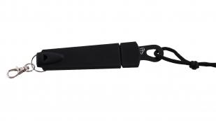 Нож Buck Hartsook Neck Knife по выгодной цене