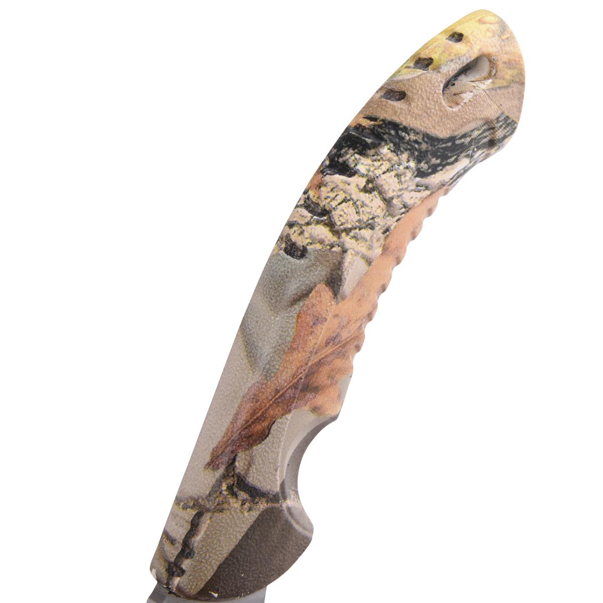 Нож Buck Omni Hunter 390 высокого качества