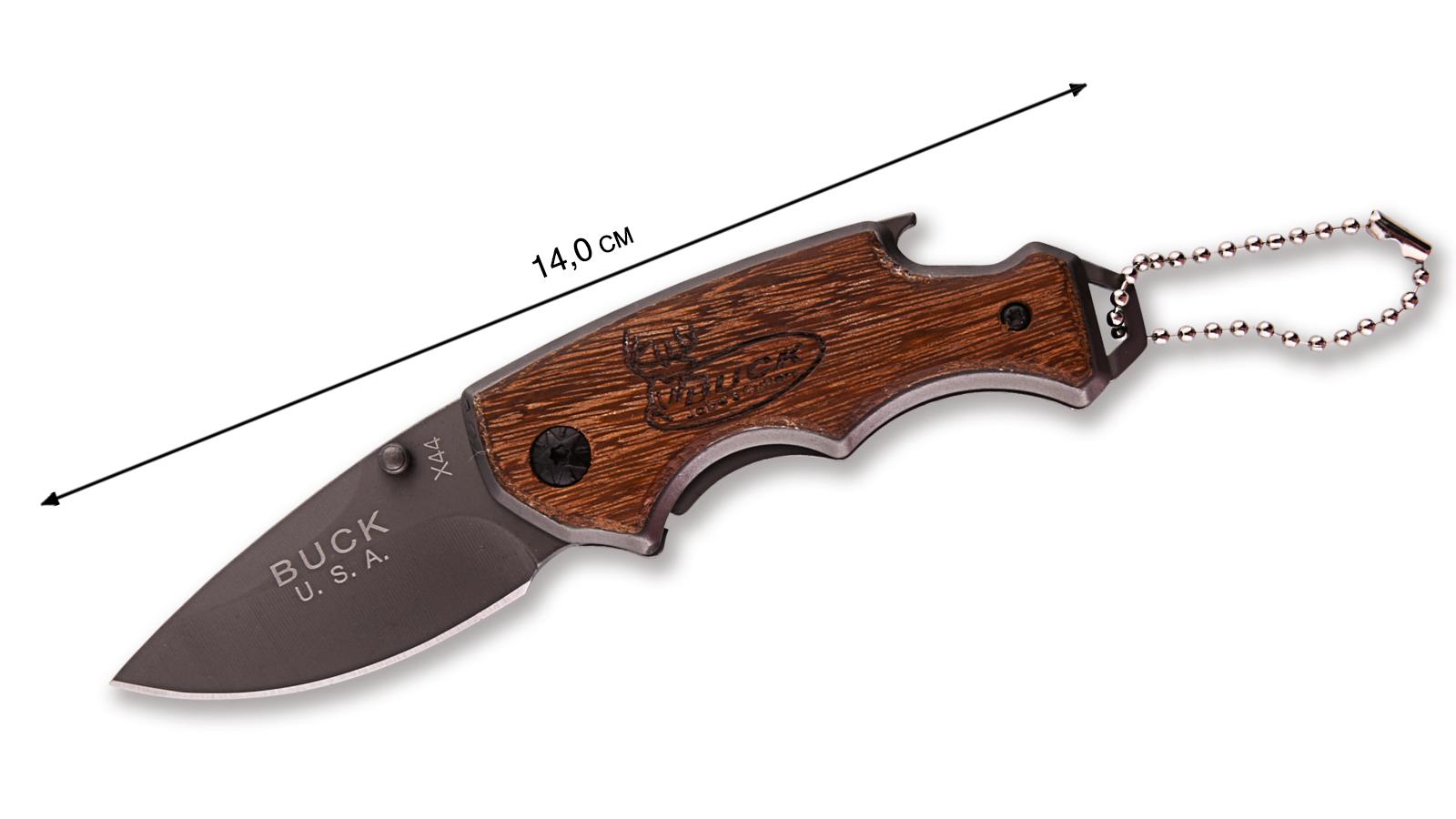 Купить нож Buck X44 Knives