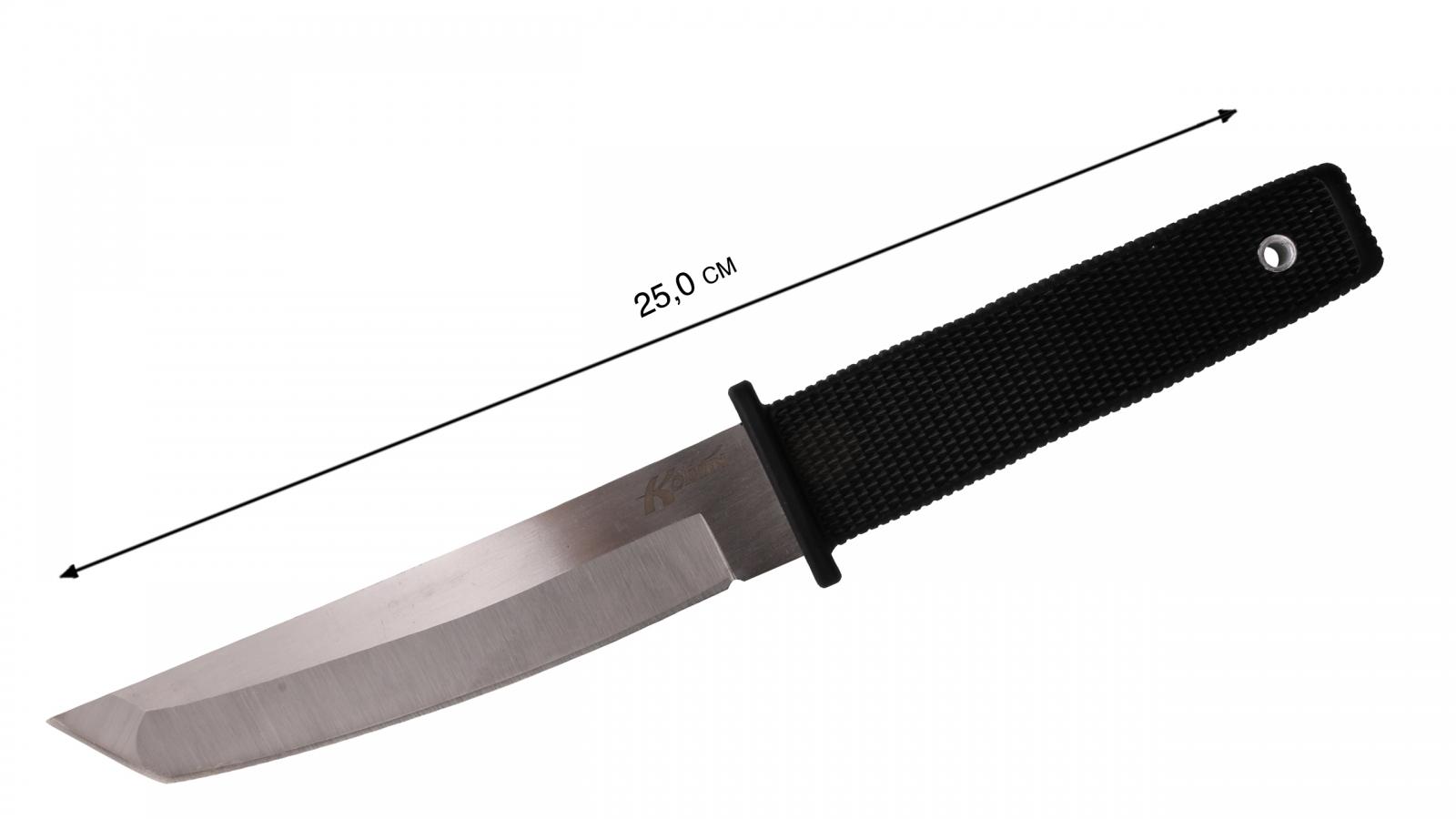 Купить рекон танто нож