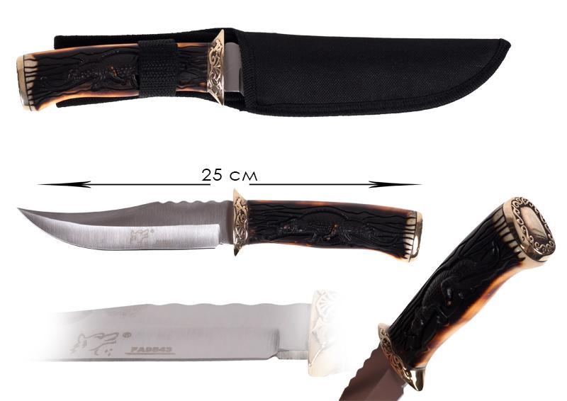 Нож COP USA FA 9843 (№91)
