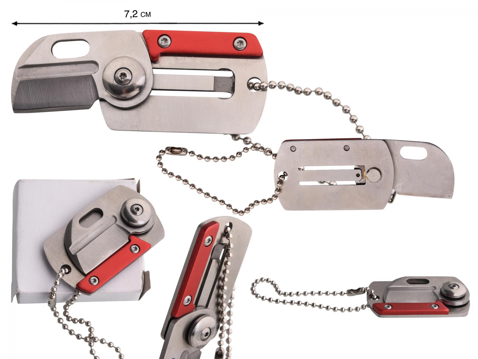 Нож EDC | Купить лучшие карманные ножи