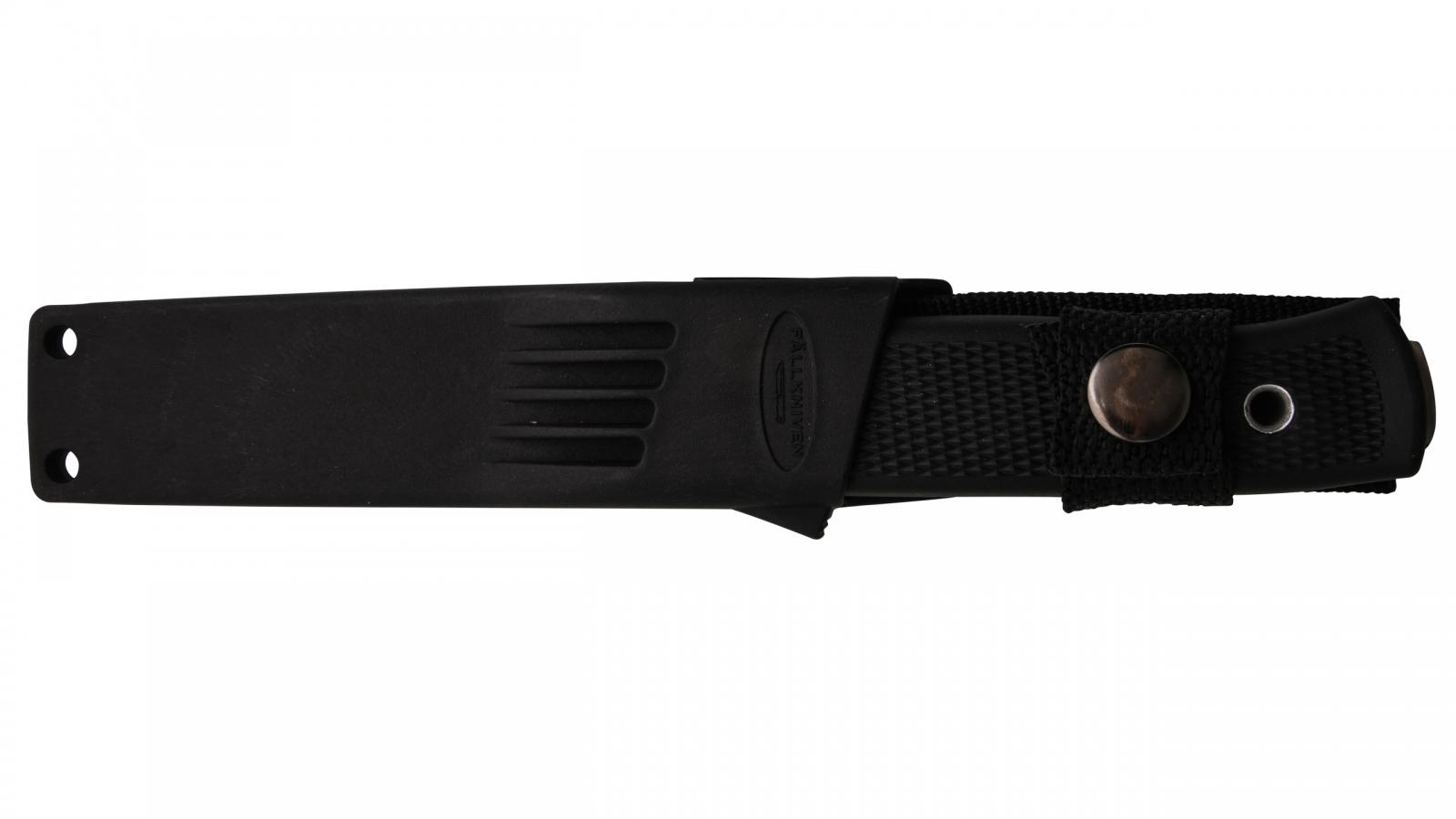 Заказать нож Fallkniven F1