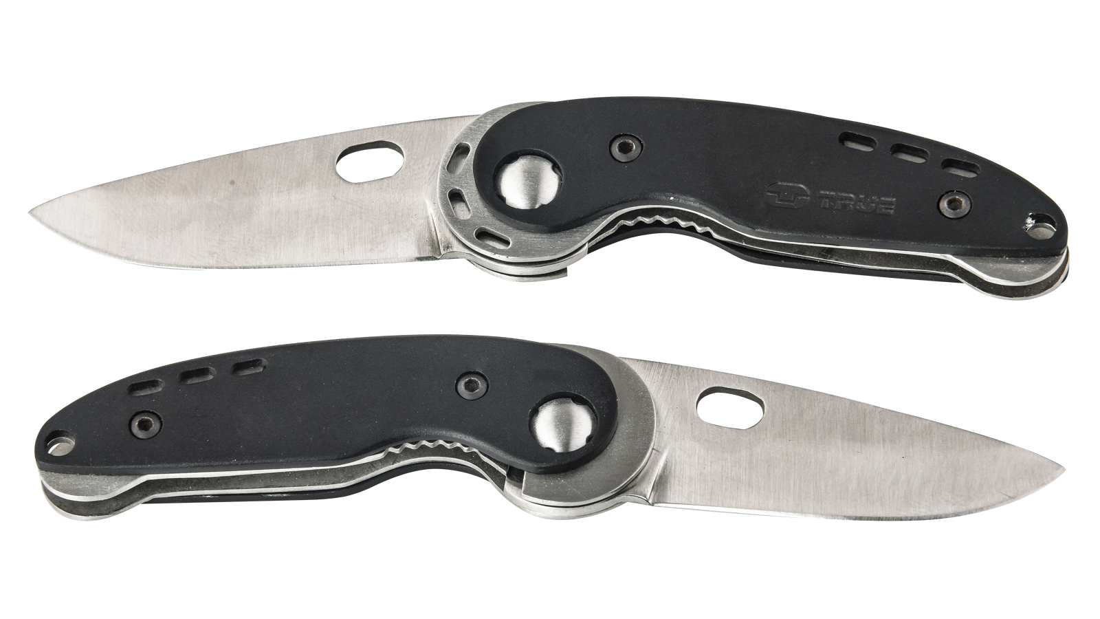 Нож фолдер True Utility TU570