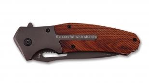 Нож Gerber 349 складной походный