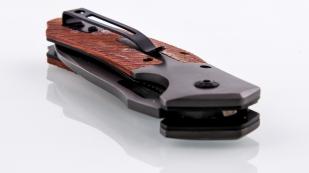 Цена ножа Gerber 349 приемлемая