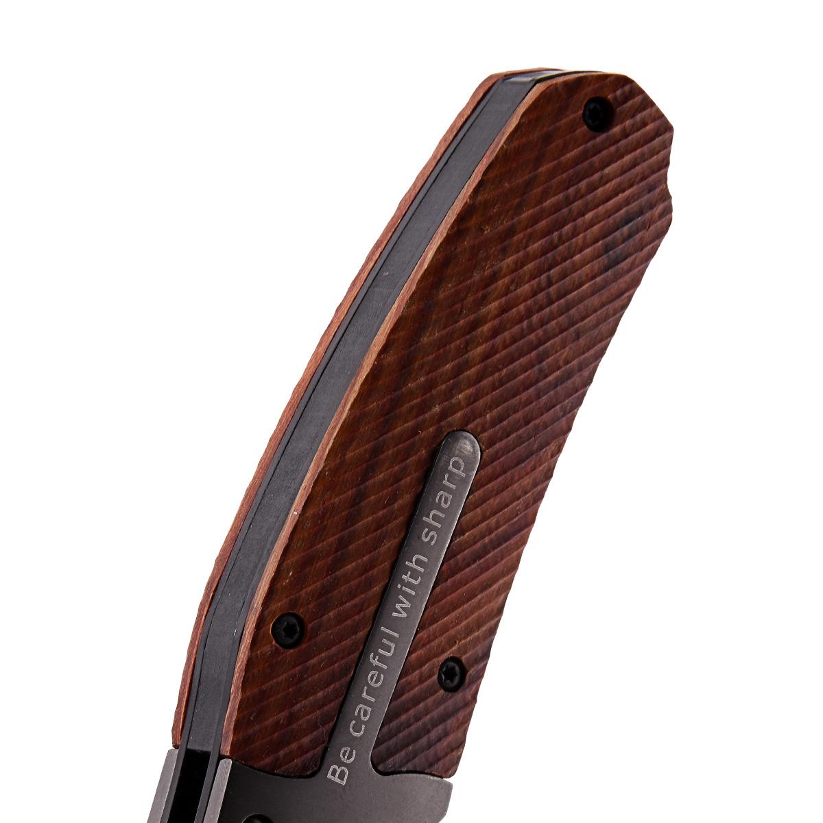 Заказать нож Gerber 349 оптом