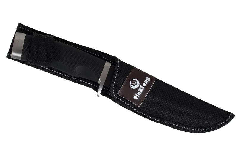 Нож HS «Columbia» (№94)-чехол