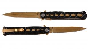 Нож Ridge Runner 26S Stiletto Knife - купить в интернет-магазине