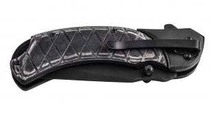 Нож с титановым покрытием RUI RK-10901 (Испания) складной