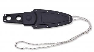 Нож Secret Edge с доставкой
