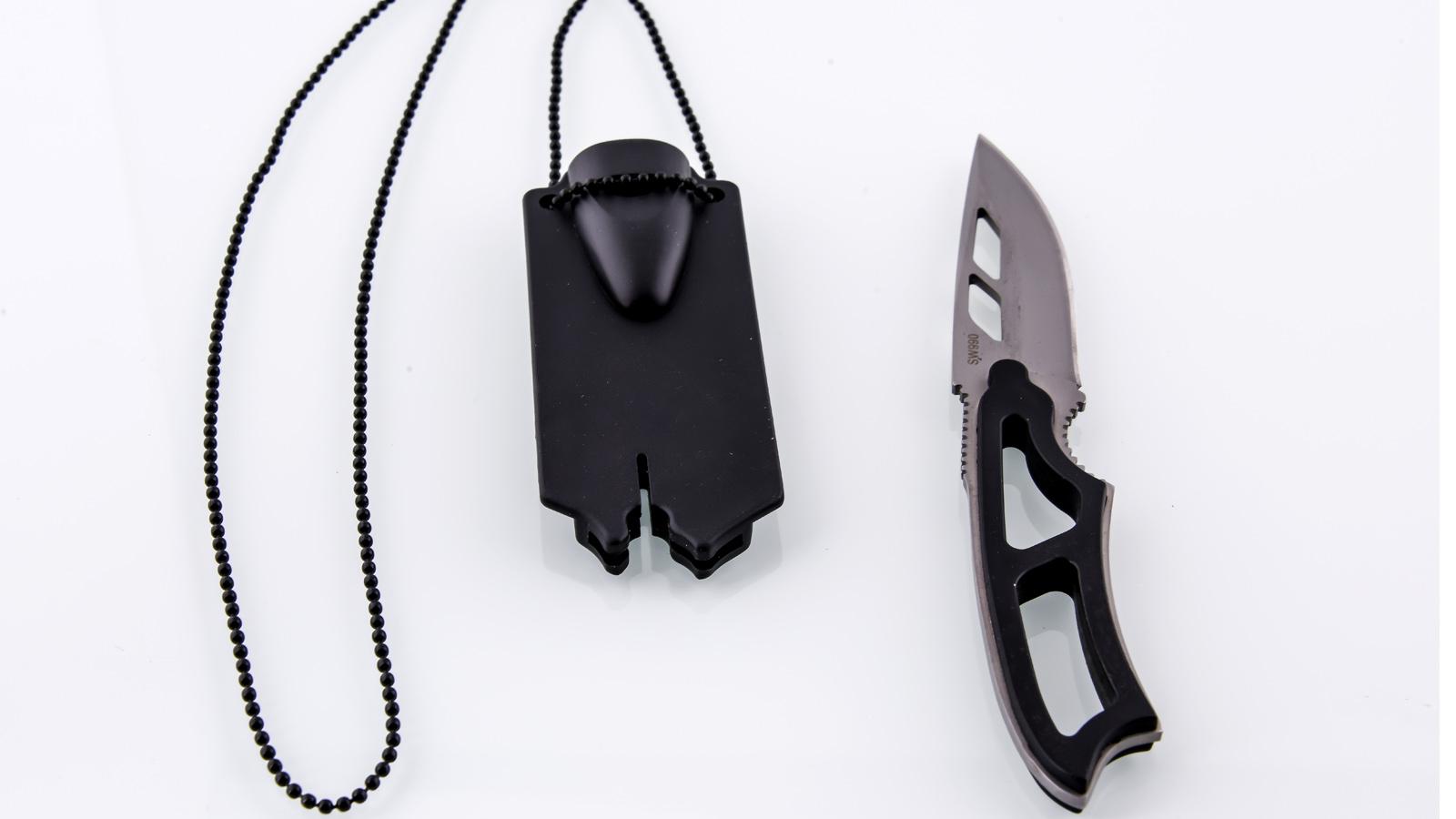 Нож Smith&Wesson SW990 с доставкой