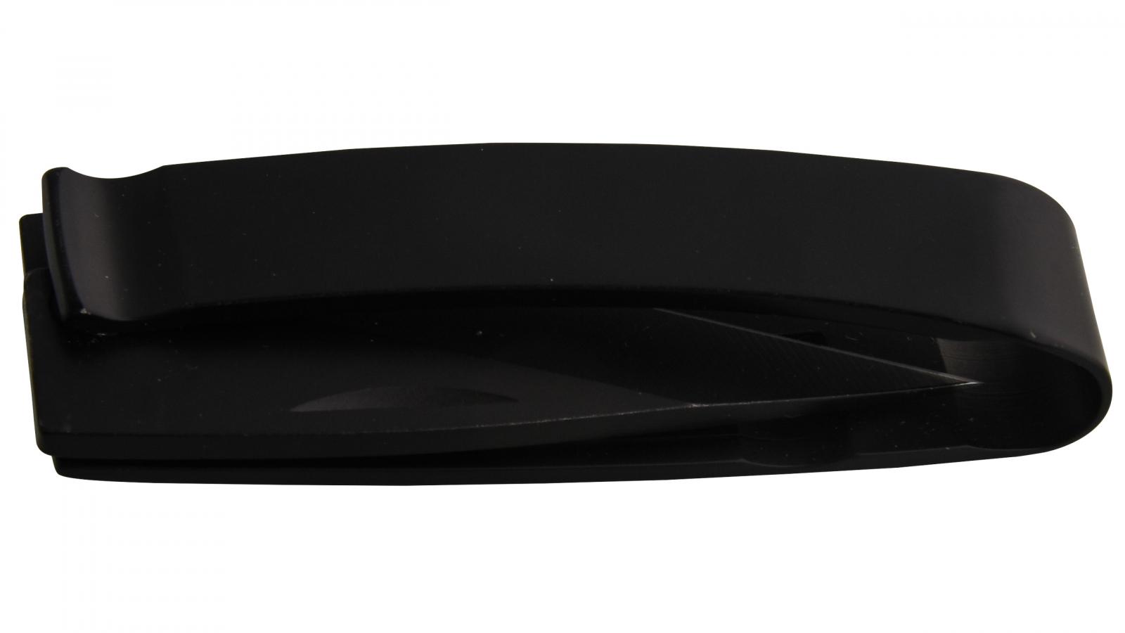 Нож Stainless Steel по лучшей цене