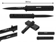 Нож стилет «Морская пехота»