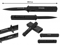 Нож стилет «Росгвардия»