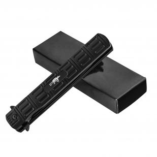 Нож стилет «Спецназ»