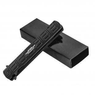 Нож стилет «Ветеран боевых действий»