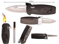 """Нож-зажигалка """"Орёл"""" - купить оптом с доставкой"""